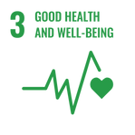 SDG_Icons_Inverted_Transparent_PRINT-03.