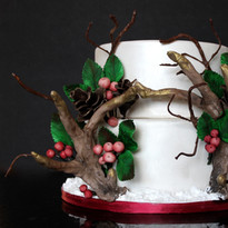 Cake_Specialty_16.jpg
