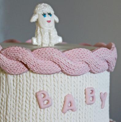 Cake_Baby_4_edited.jpg
