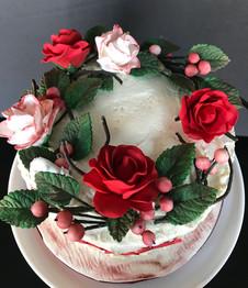 Floral_Cake_ACakeWellDunn_Spring.JPG