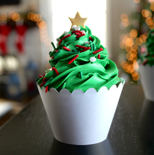 Cupcake_Tree_7.jpg