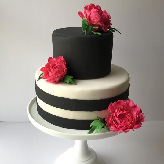 Pink_Peony_Cake_edited.jpg