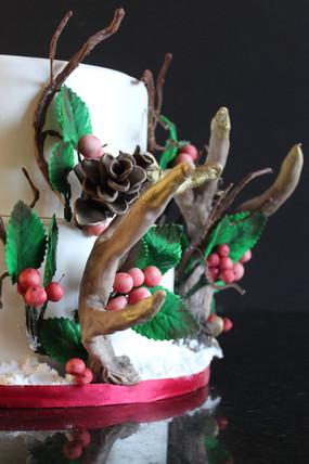 Cake_Specialty_17.jpg