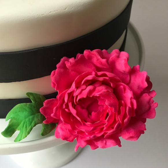 Pink_Peony_Cake_Design.jpg