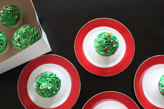 Cupcake_Tree_10.jpg