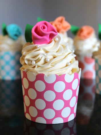 Cupcakes_Polka_4.jpg