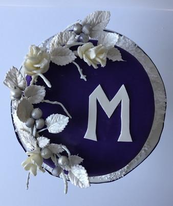 M_Cake_Fondant_edited.jpg