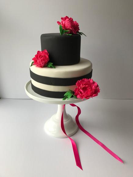 Pink_Peony_Cake2.jpg
