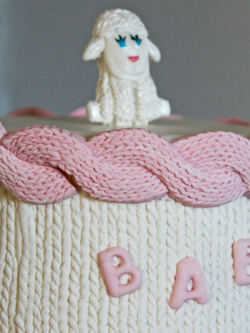 Cake_Baby_4.jpg