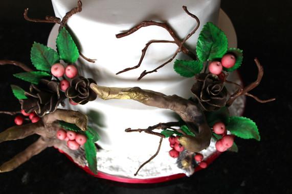 Cake_Specialty_11.jpg