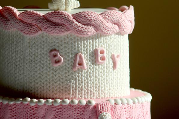Cake_Baby_3.jpg