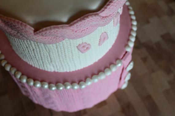 Cake_Baby_13.jpg