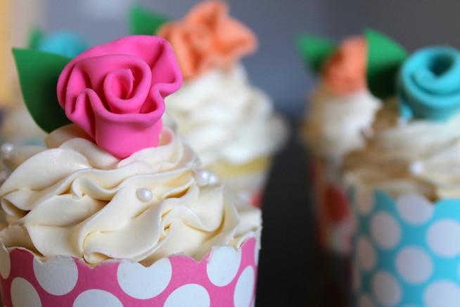 Cupcakes_Polka_7.jpg