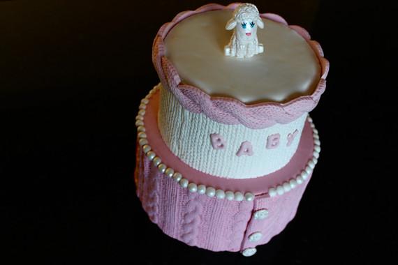 Cake_Baby_9.jpg