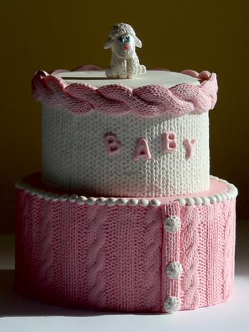 Cake_Baby_8.jpg