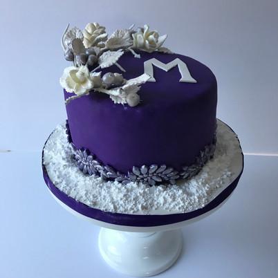 M_Cake.jpg