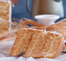bread-cake-delicious-1590143.jpg
