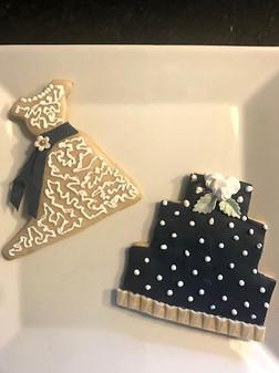 Bridal shower cookies this weekend!_edit