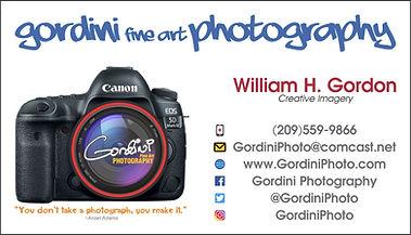GordiniPhoto BIZ Card.jpg