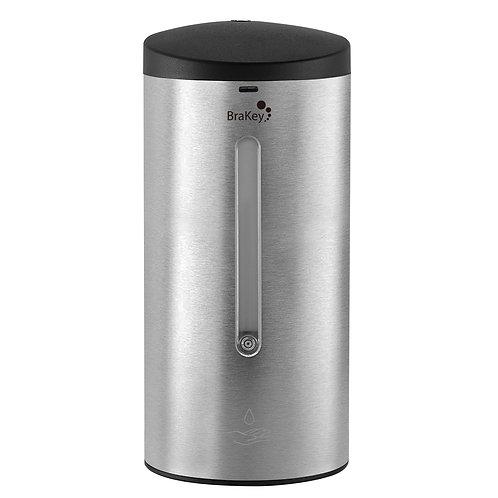 Dispenser automático para álcool gel ou sabonete líquido CA-1205