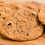 Thumbnail: Crunchy Chocolate Chip Cookie