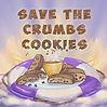 Save The Crumbs Cookies Logo.jpg