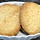 Thumbnail: Lemon Crunch Cookies