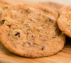 Crunchy Chocolate Chip Cookie.jpg