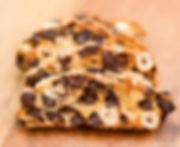 Choc Chip Hazelnut Biscotti 2.jpg