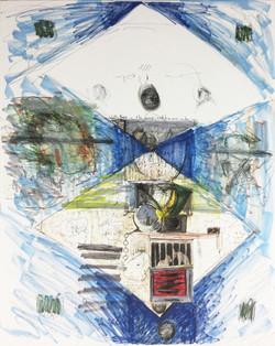 Untitled (622 4/16)
