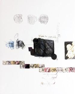 Untitled (574 9/15)