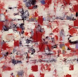 Untitled 37 (2002)