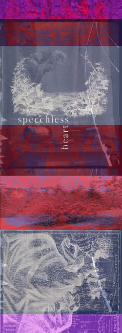 Speechless Heart (2)