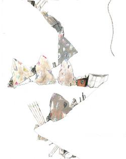 Untitled (573 9/15)