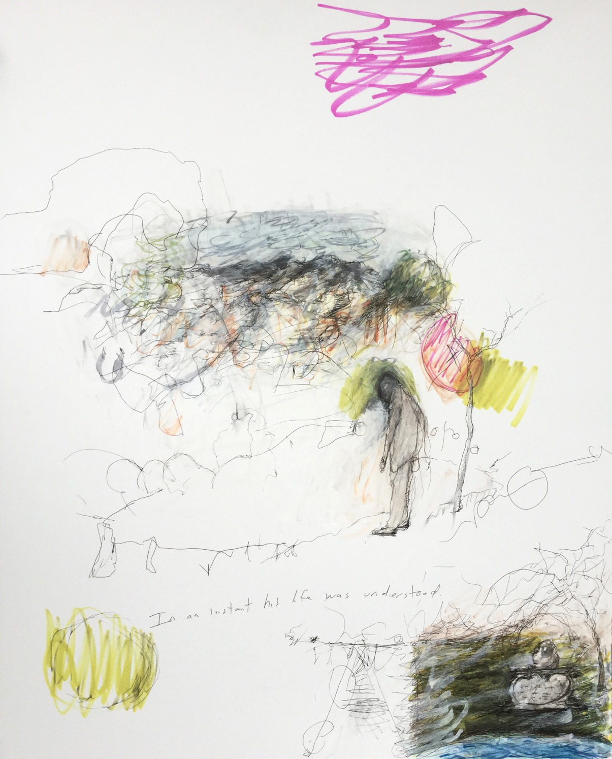 Untitled (635 5/16)