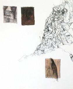 Untitled (370 9/08)