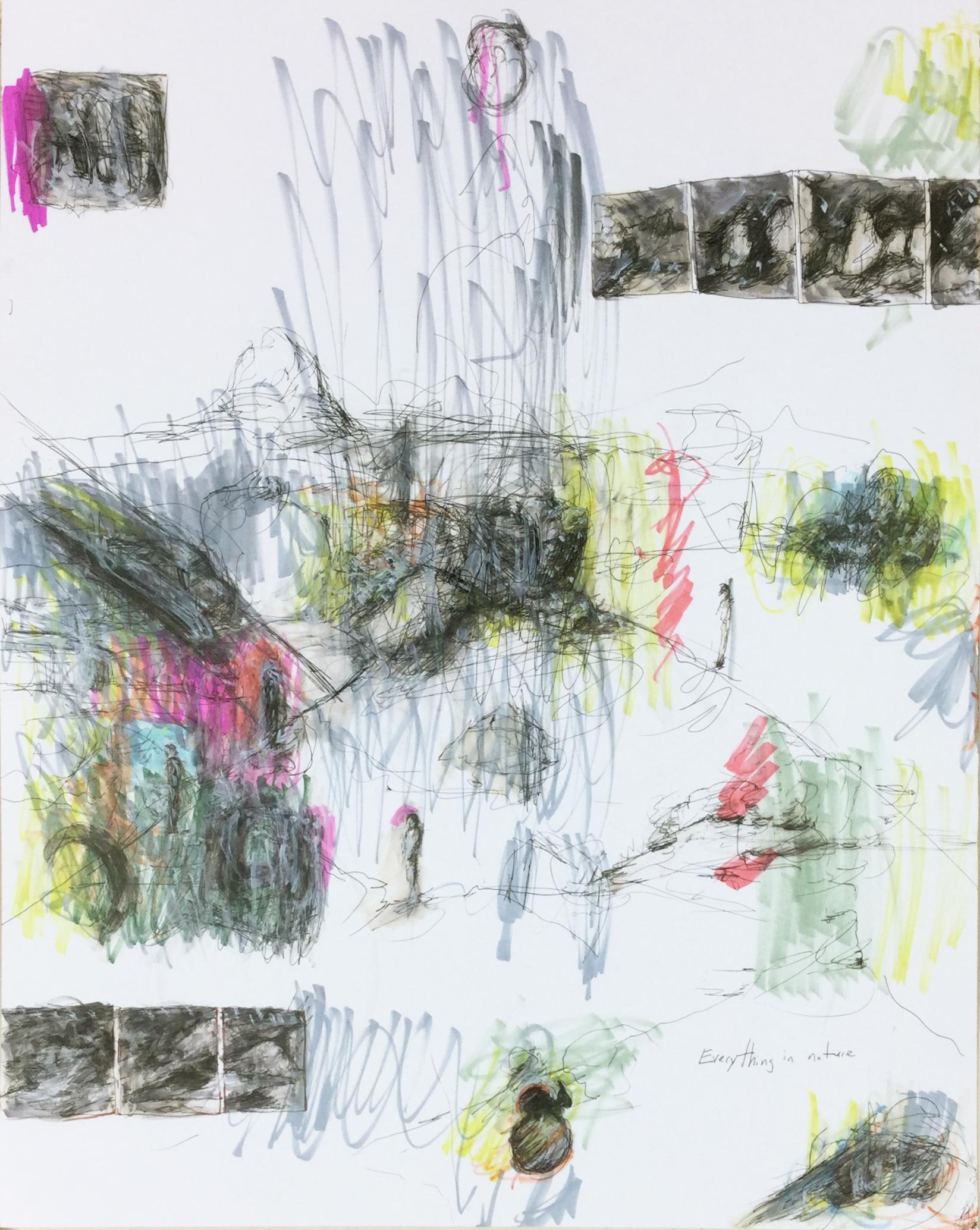 Untitled (642 6/16)