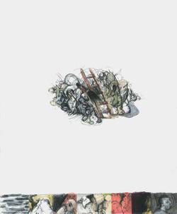 Untitled (364 8/08)