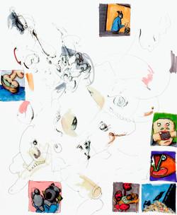 Untitled (16)
