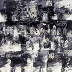 Untitled 33 (2001)