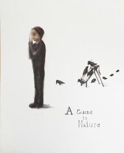 A Guide to Nature (362 7/08)