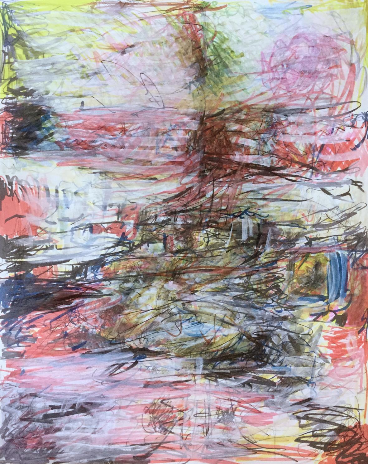 Untitled (657 8/16)