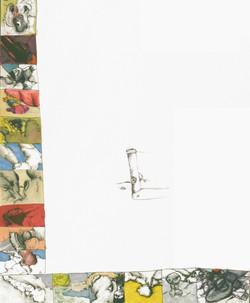 Untitled (196 5/04)