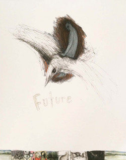 Future (547 3/15)