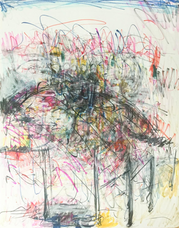 Untitled (661 8/16)