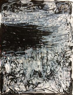 Stillness, Higher (740 7/17)