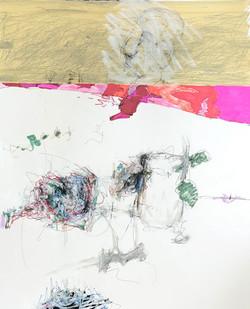Unmasked (796 2/18)