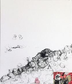 Untitled (238 1/06)