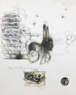 Untitled (609 2/16)