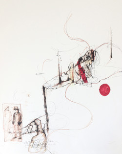 Untitled (473 4/12)